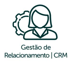 ícone-CRM