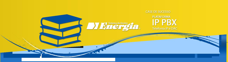 Case Energia