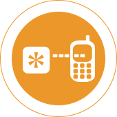 GATEWAY GSM CELULAR