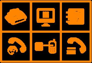 ferramentas_de_controle