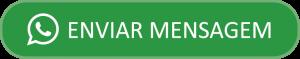 Enviar Mensagem