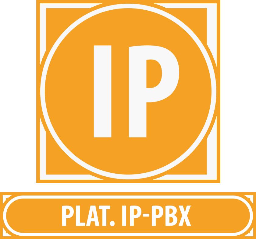 Plataforma IPPBX